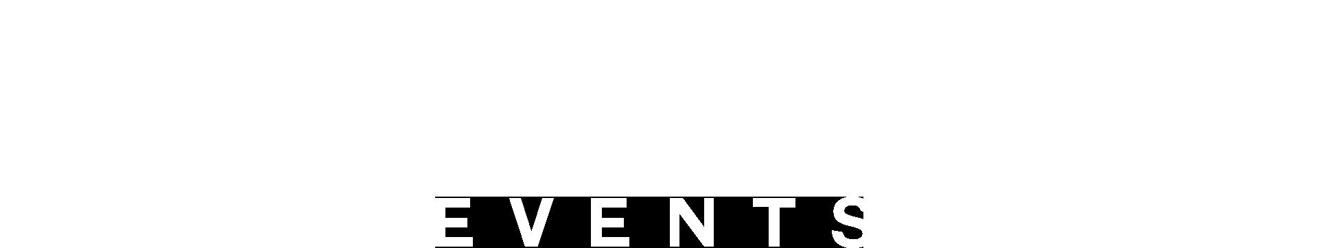 Nachtaktiv Events